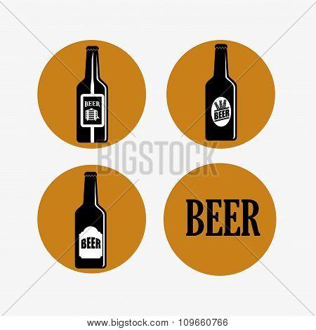 Beer concept design