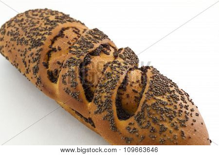 baked roll