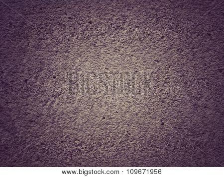 vintage background surface