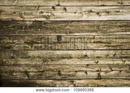 old wood textur
