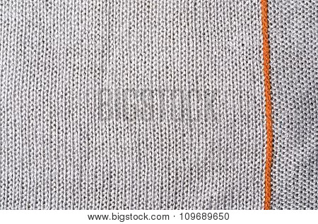 fabric wool background