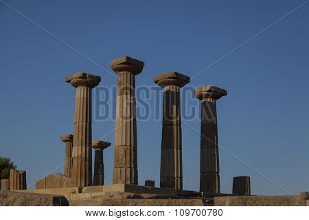 Asoss Athena