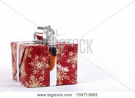 Big Christmas Gift
