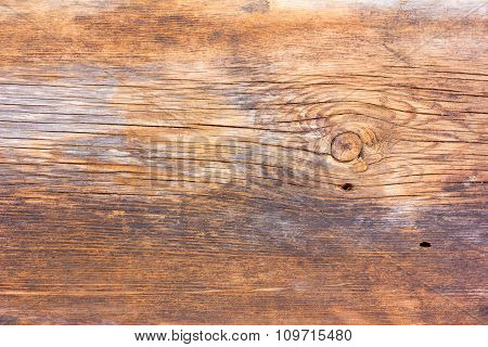 Texture barn boards