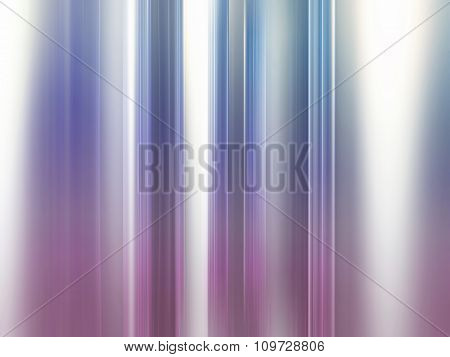 Light Blue Color Mix Metal Background