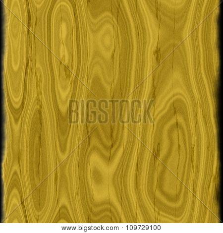 Wooden Plank Seamless Texture