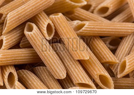 Wholegrain Penne Pasta