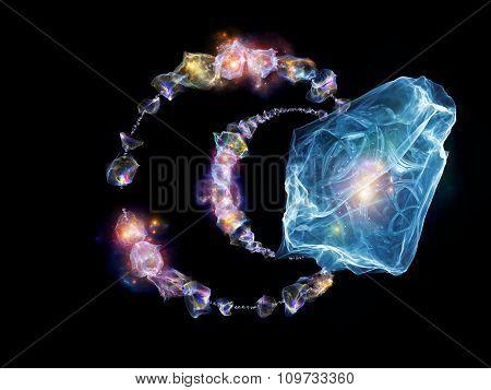 Depth Of Jewels