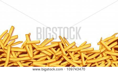 picture of fries11