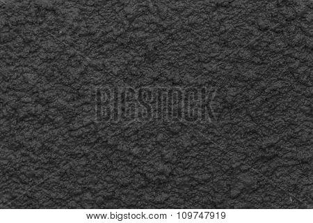 Abstract Wall Bump