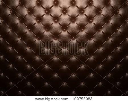 luxury leather pattern