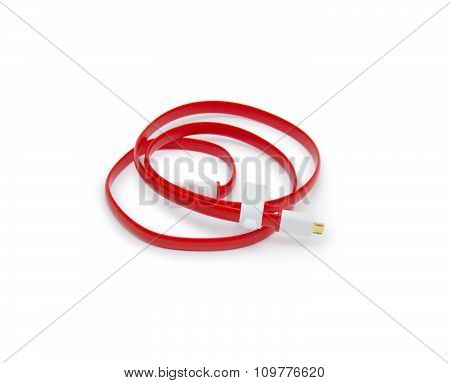Cabel Usb