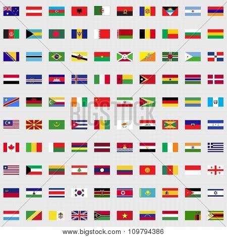 Flags icons set. Flags icons art. Flags icons web. Flags icons new. Flags icons www. Flags icons app. Flags icons big. Flags set. Flags set art. Flags set web. Flags set new. Flags set www. Flags set app. Flags set big