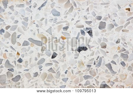 Texture of marble stone.