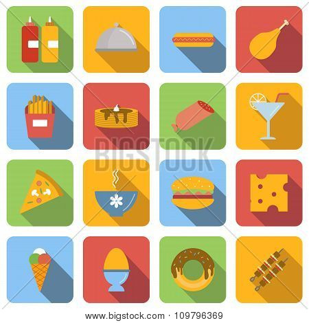 Food icons set. Food icons art. Food icons web. Food icons new. Food icons www. Food icons app. Food icons big. Food set. Food set art. Food set web. Food set new. Food set www. Food set app. Food set big