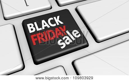 Black Friday Sale Online Shopping