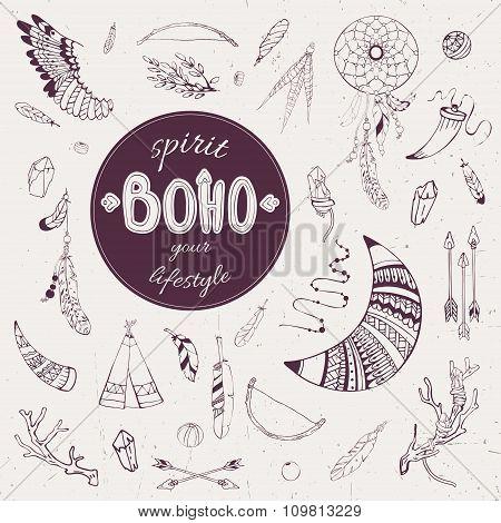 Boho_spirit1