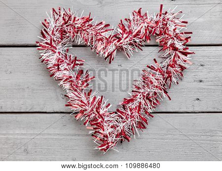 Celebrate Love And Holidays