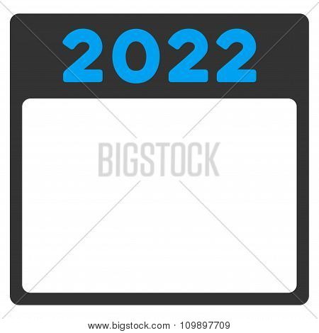 2022 Syllabus Icon