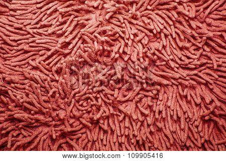 Soft Carpet Texture Background