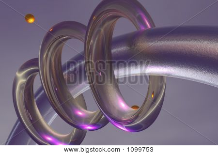 Abstract Rings