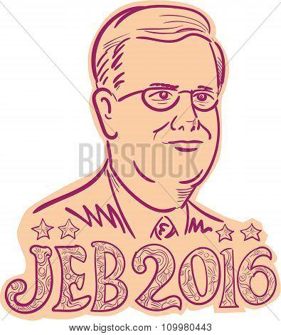 Jan. 11, 2016: Illustration showing John Ellis