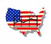 America'S Chart