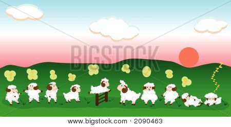 Sheep.Eps