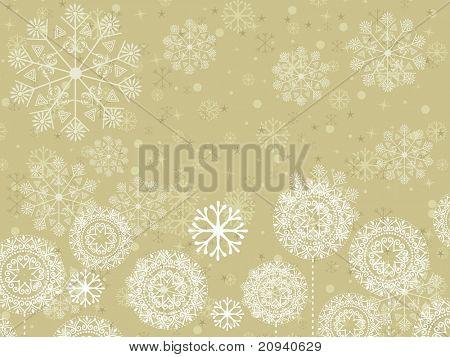 creative artwork pattern background for merry christmas celebration