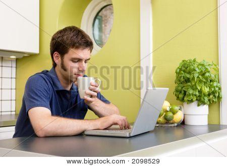 Comfortable Online