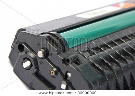 Printer cartridge.