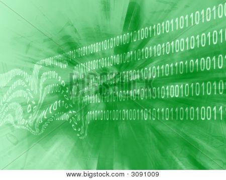 Data Corruption