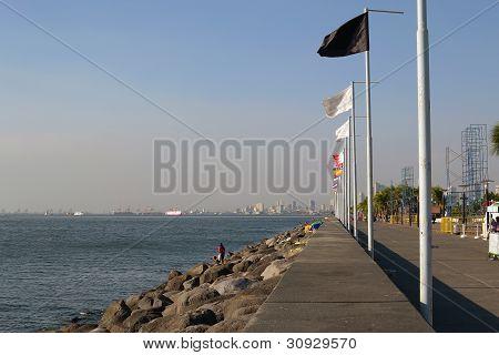 Bayside-lugar