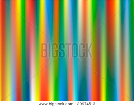 multicolored bright background