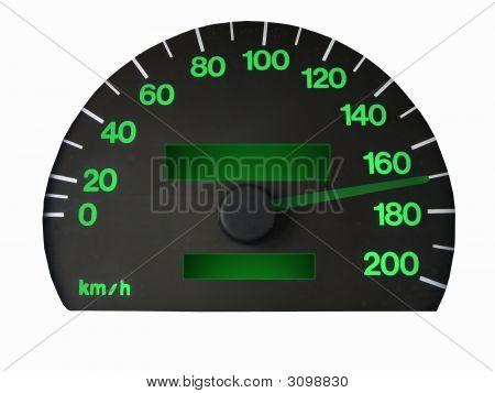 Speedometer_4