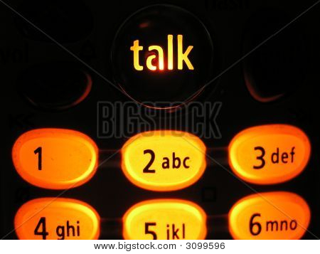 Falar