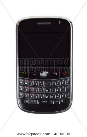 Modern Pda/Smart Phone