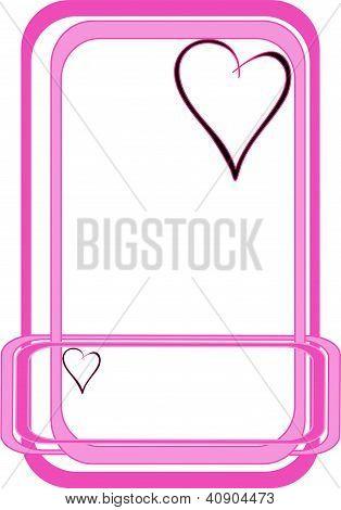 Hearts Card.eps
