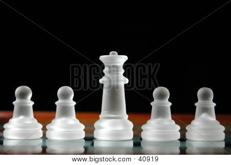 Chess Pieces-17