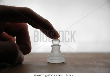 Chess Pieces-12