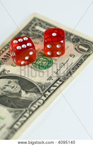 Dice & Dollar