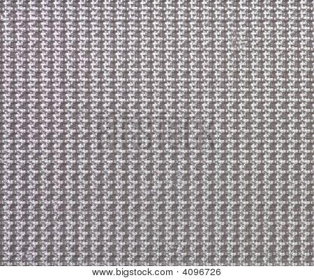 Velcro Background