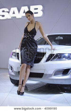 Saab-2008