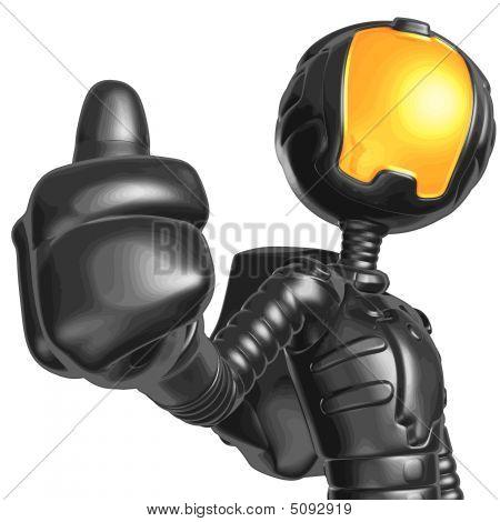 3D Astronaut Vector