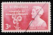 Michael 1948