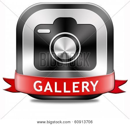gallery button portfolio with pictures images paintings and photos
