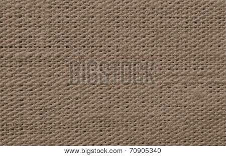 Grunge fiber  Abstract pattern, Retro Vintage Dark Old  texture. Presentation Grey Business backgrou