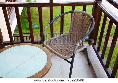"""Изображение и фото """"wicker"""" bigstock."""