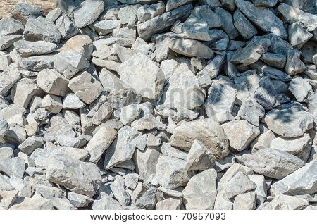 Sandstone, Natural Stone, Quarry Stone Warehouse Space