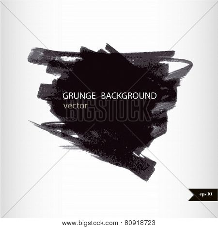 Hand drawn background.Texture background.Grunge background